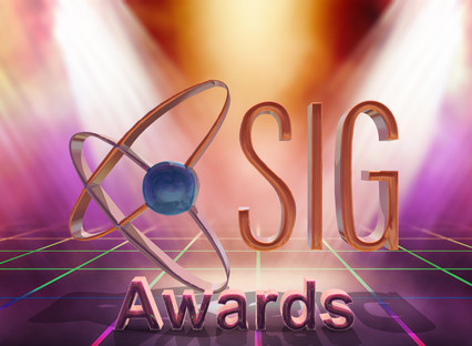 Satcoms Innovation Group awards 2020: winners announced