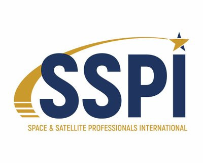 Senior Executives from across the industry join the Space & Satellite Professionals internationa