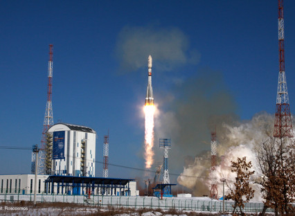Exolaunch to deliver UAE Space Agency's small satellite into orbit on Soyuz-2