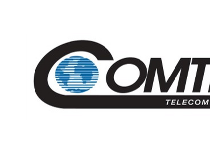 Comtech Telecommunications Corp. and Gilat Satellite Networks Ltd. terminate merger agreement