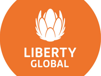 Liberty Global commissions Oxera report describing how rollout of Gigabit broadband is set to transf
