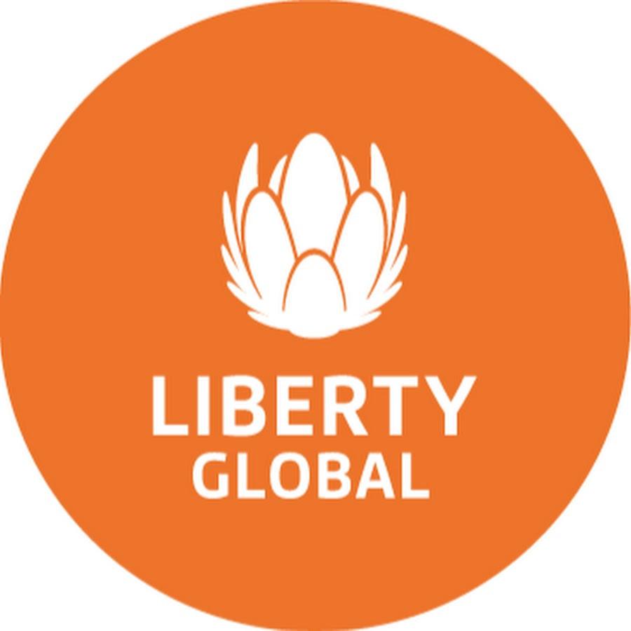 Liberty Global's GigaCities broadband rollouts accelerate