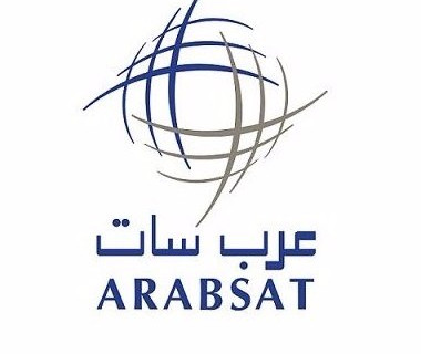 Arabsat receives unprecedented financial compensation from beIN SPORTS network over false claims