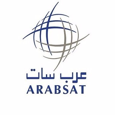 Arabsat sponsors and participates in The Radio and TV Festival in Tunisia celebrating the 50th anniversary of the Arab States Broadcasting Union establishment