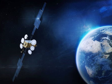 Eutelsat buys EUTELSAT 36D satellite from Airbus for service continuity at its key 36° East orbit