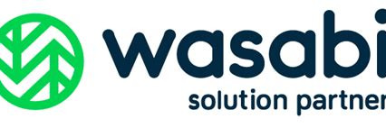 Wasabi partners with Primestream for faster hybrid media production integrated solution