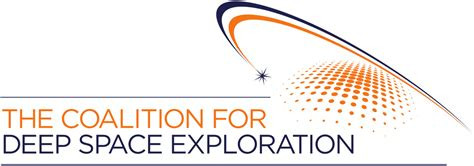 Coalition for deep space exploration applauds FY2020 NASA appropriations bill