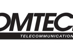 Comtech awarded $175 million contract for statewide next generation 9-1-1 technologies and services