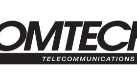 Comtech Telecommunications awarded $1.0 million follow-on order for military X-band SSPAs