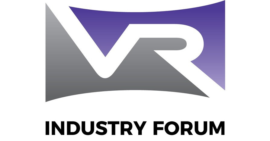 VRIF publishes Guidelines v.2, announces new board of directors and reveals upcoming activities at IBC