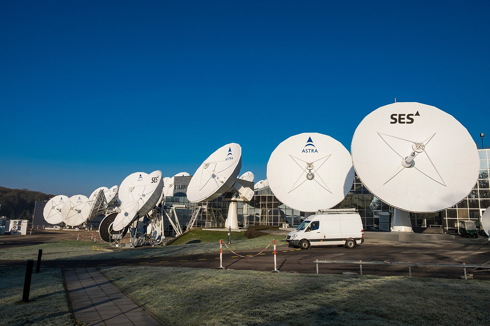 Kartina TV expands reach via SES Satellite at 19.2 degrees east