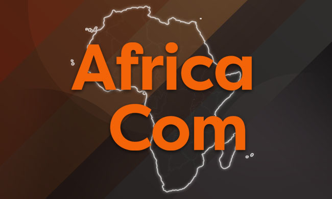 AfricaCom Awards 2019 shortlist announced