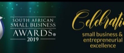 And the winners of the 2019 AfricaCom Awards are...