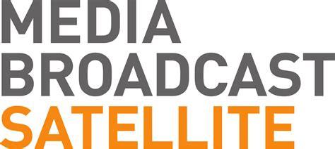 Media broadcast satellite unveils its MBS media hub at IBC 2019