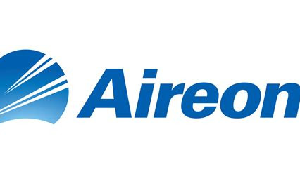 Aireon data successfully integrated with Atech Sagitario system
