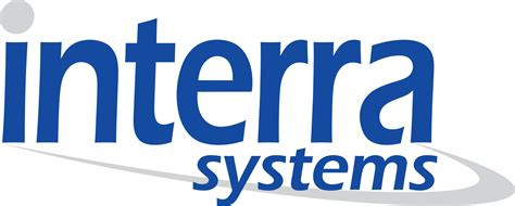 Interra Systems to host webinar series following 2020 NAB show cancellation