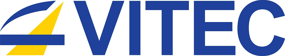 VITEC acquires IPtec Inc. to strengthen leadership in broadcast contribution and remote production market