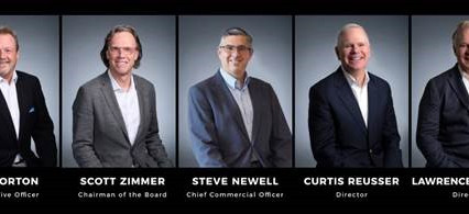 NXTCOMM announces board of directors, validates Ku-band antenna design