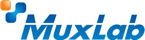 MuxLab showcases easy ways to create scalable 4K video walls  from streaming media at InterBEE