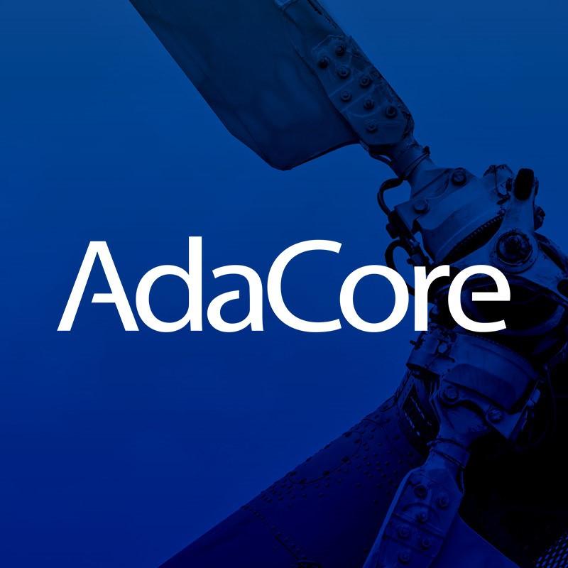 Major European aerospace company chooses GNAT Pro Ada targeted to Wind River's VxWorks 6.x Cert RTOS on PowerPC