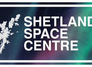 Shetland Space Centre transfers Lockheed Martin UKVL Pathfinder Programme to Unst