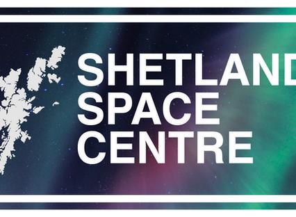 Shetland Space Centre transfers Lockheed Martin UKVL Pathfinder Programme to Unst