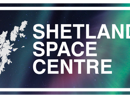 Shetland Space Centre welcomes Lockheed Martin confirmation of ABL as Pathfinder launch provider