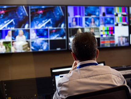 PCBL selects ATEME for downlinking of television content throughout the Pacific