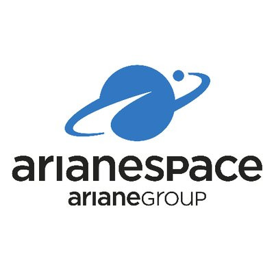 Flight VA248: Arianespace will orbit T-16 and EUTELSAT 7C