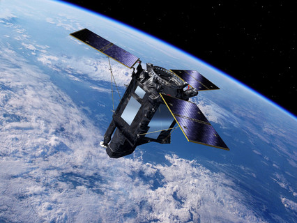 SEOSAT-Ingenio ready to image Earth's land in remarkable detail