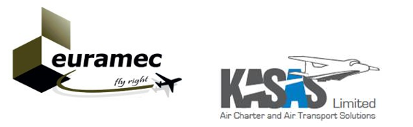 Euramec to supply Dornier 228 Flight Training Device for Cockpit and Ground crew training for KASAS Ltd in Kenya