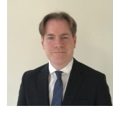 Speedcast's James Trevelyan to Join the Board of Space & Satellite Professionals International