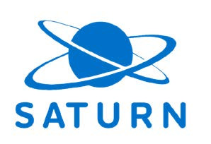 Saturn Satellite Networks announces the change of CEO