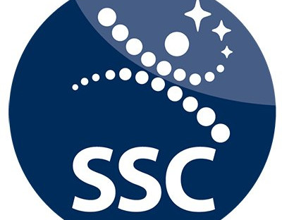 SSC and Unibap to collaborate to bring SpaceCloud services in space