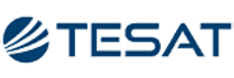 Tesat predicts space on the rise