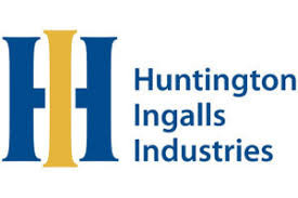 Huntington Ingalls Industries awarded U.S. Navy contract to install and support C4ISR systems