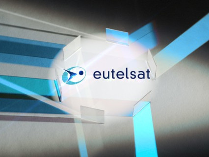 Eutelsat Communications full year 2018-19 financial results