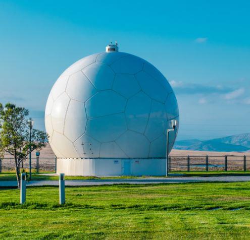 Azercosmos and Infostellar to enter into Ground Station Partnership