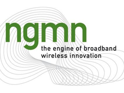 NGMN Alliance publishes second 5G white paper