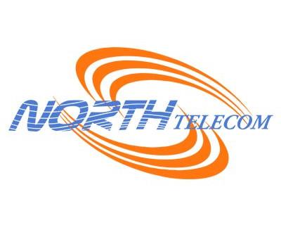 NorthTelecom announces Fleet Xpress distributor partnership with Inmarsat