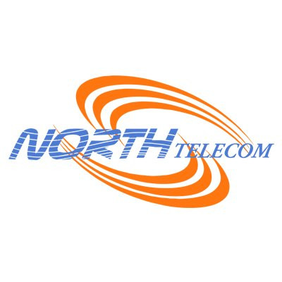 NorthTelecom announces Fleet Xpress distributor partnership with Inmarsat
