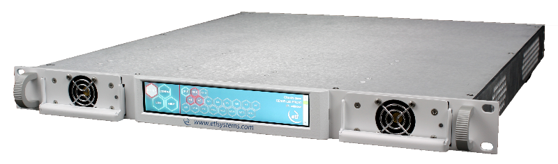ETL Systems extends Falcon frequency converter range