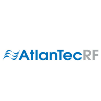 Atlantic Microwave to demonstrate test loop translator at IMS 2019