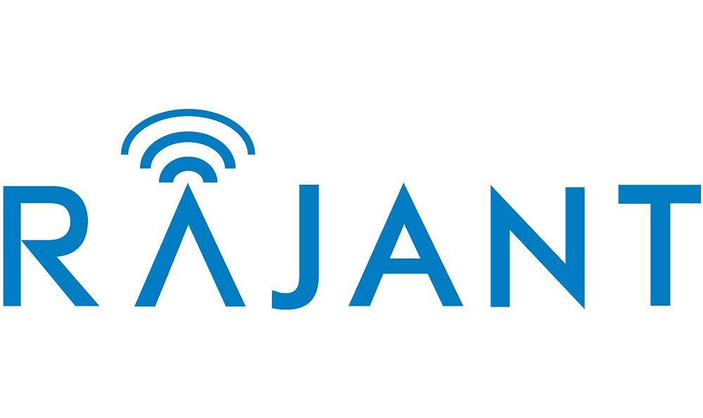 Rajant showcases fully mobile, underground mine connectivity in Sydney, Australia for Aimex 2019 with solution partners