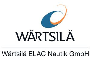Cohort completes acquisition of Wärtsilä Elac Nautic GMBH