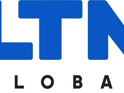 LTN Global acquires remote production and 4K pioneer DTAGS