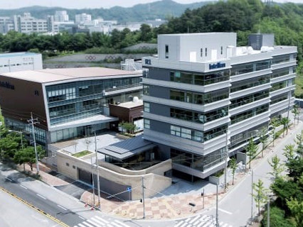 Intellian's new R&D Center boosts growth for satcom innovation and production