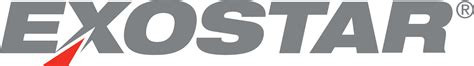 Exostar launches aerospace and defense supply chain working group