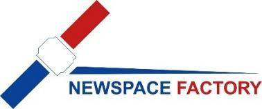 The Newspace Factory group brings at Space Tech Expo solutions for a reliable space