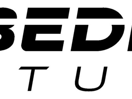 Embedded Ventures Co-Founders announce world-first cooperative R&S agreement with the US Space Force